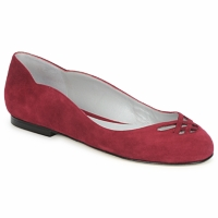 Ballerines / babies Fred Marzo MOMONE FLAT